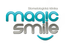 Magic smile - Dental clinic