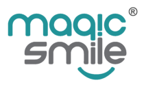 Magic smile - Департамент стоматологии